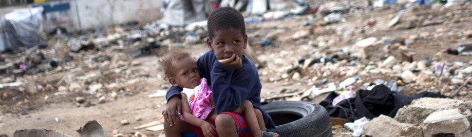 0110_haiti-maavärin