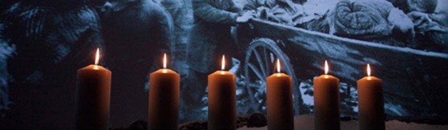 130129-Holocaust
