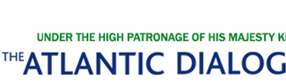 AtlanticDialogues-med-royal-patronage967