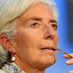 #ECB has room to ease but must consider stability risks – Lagarde