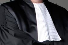 Dutch_Judge_clothing_detail