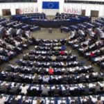 #EuropeanParliament this week: UK referendum, Nato, car emissions