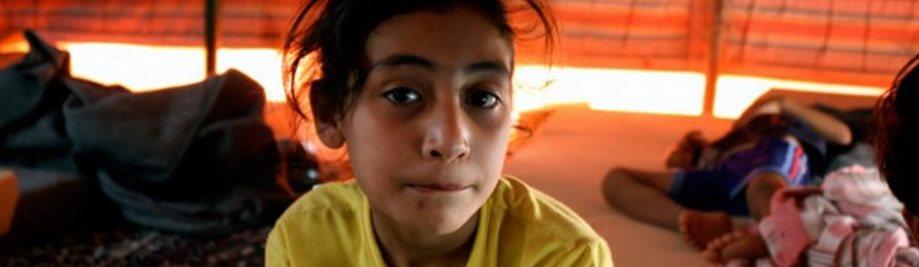 Syria-wakimbizi 612x336