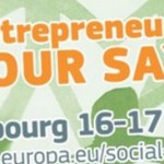 Major European event to shape future for social businesses