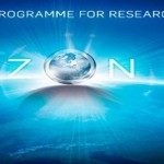 Commissioner Vassiliou set for UK launch of Horizon 2020