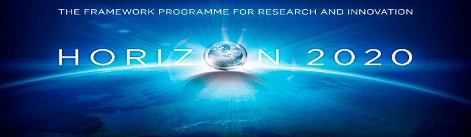 horizon2020-5