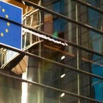 European Parliament this week: NSA, Troika, eCall, election of new Commission president