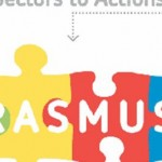 #Erasmus+ goes virtual