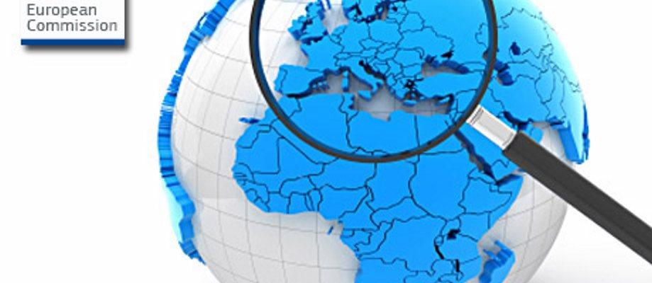 EU-innovation-performance-report1