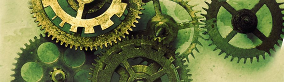 यूरोप की पुन: औद्योगिकीकरण बॉश GmbH स्टटगार्ट