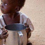 Sahel crisis: EU to give €142 million in humanitarian aid in 2014