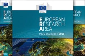 Carousel_era_progress_report