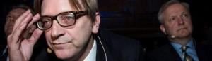 df4ed156348e47a8870b935352d10491_Guy_Verhofstadt