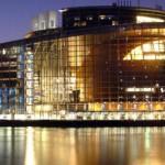 Things we learned in plenary: Hollande and Merkel, Volkswagen scandal and Kunduz bombing