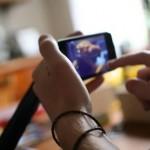 smartphone-filming-390x285