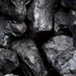 #Poland: Commission clears PLN 7.95 billion Polish support for closing coal mines