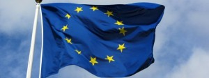 European_flag_in_Karlskrona_2011-585x222