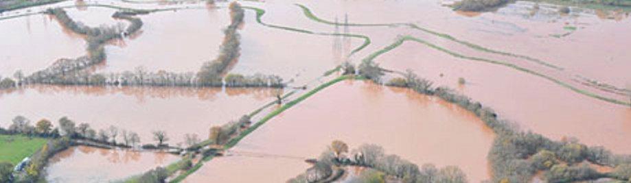Severe-flooding-across-so-010