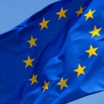 Member states agree more must be done to reach Europe 2020 targets