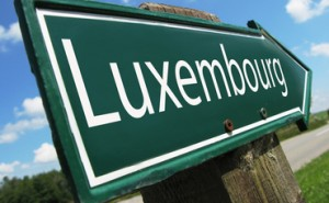 Luxembourg-sign-web-370