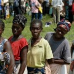 EU support to increase security in Central African region