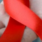 World AIDS Day 2015: Joint Statement by EU High Representative Mogherini and Commissioners Andriukaitis, Mimica and Moedas