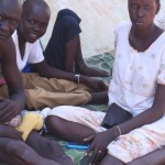 South Sudan: EU steps up efforts to prevent humanitarian tragedy