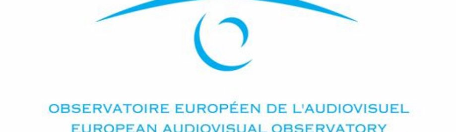 European-Audiovisual-Observatory