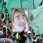 Senior Hamas figure: Unity deal won't change Hamas, relations with Iran remain