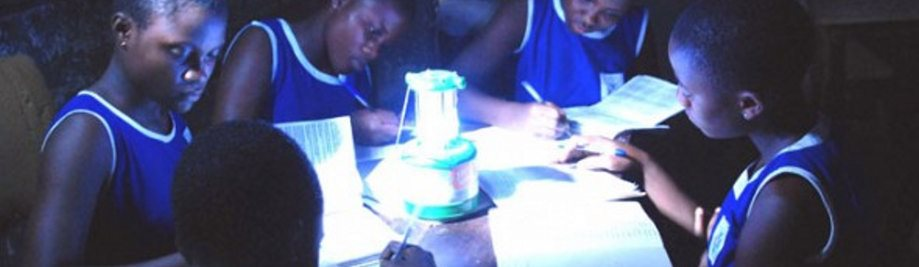 Lighting_Africa_Students-590x281