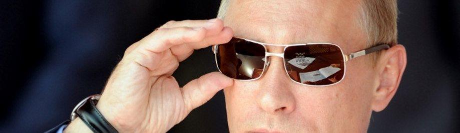 Vladimir-Putin-Snowden-Is-Still-in-Russia
