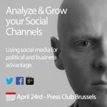 analyze-social-media
