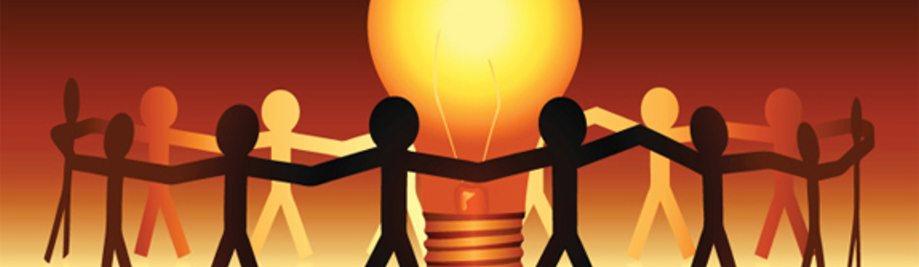 community-energy-bulb