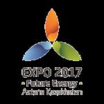expo-final