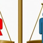 Gender equality: EU action triggers steady progress