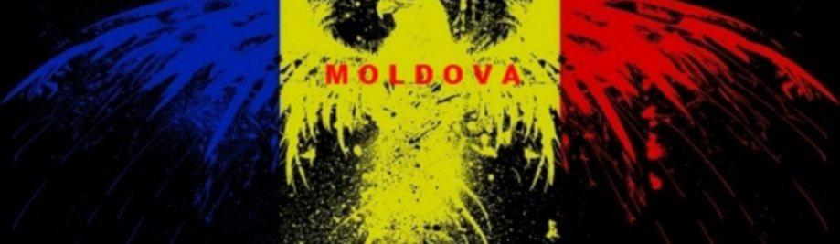 moldova_flag_wallpaper_2 širom