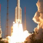 Kourou: Europe's gateway to the galaxy