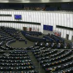 800px-Hemicycle_of_Louise_Weiss_building_of_the_European_Parliament_Strasbourg