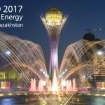 Astana-2-copy