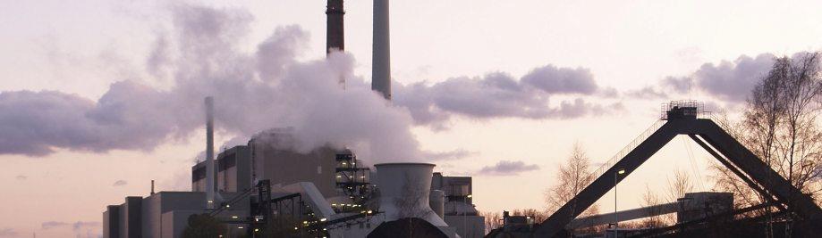 Eu emissions trading system union registry