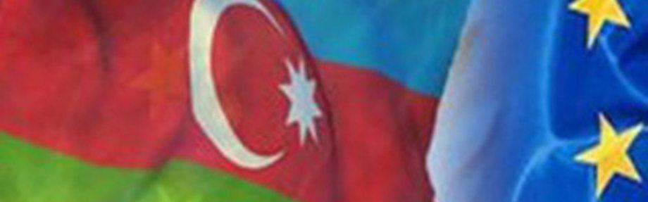 Flag_EU_Azerbaijan03.05.2014