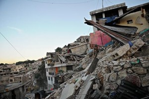 20110104-haiti-zemestrīce