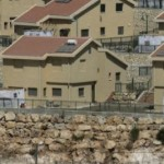 #Illegal – EU condemns Israelis granting of additional 2,000 housing units in occupied West Bank