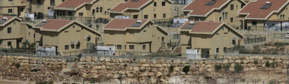 Mideast-Israel-Palest_Horo11