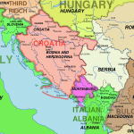Enlargement and Western Balkans: What's next?