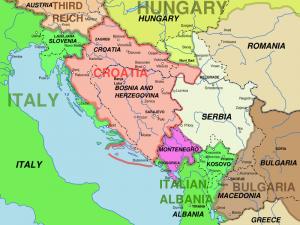 Western_Balkans_1942.2008