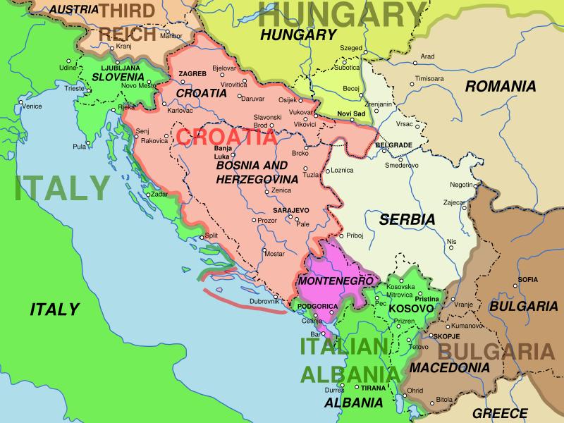 pdf europarties
