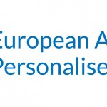#EAPM: Bucharest hosts key conference on personalised medicine