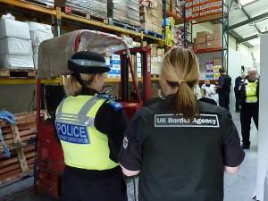 UKBA_and_Police