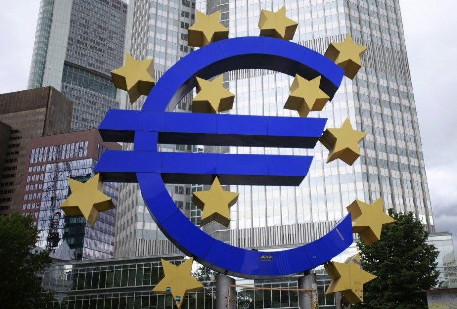 Statement by European Commission, ECB and IMF on Fifth Review.